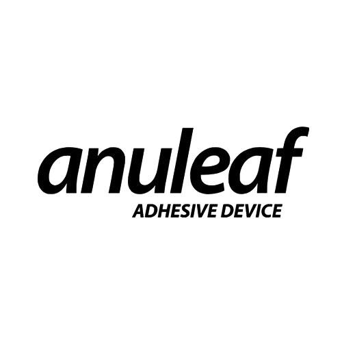 Anuleaf
